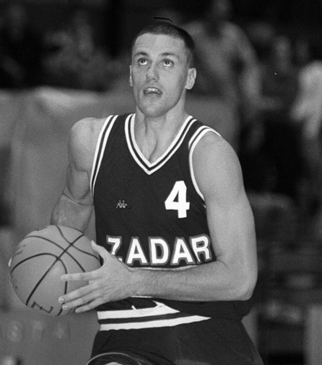 Arijan Komacek